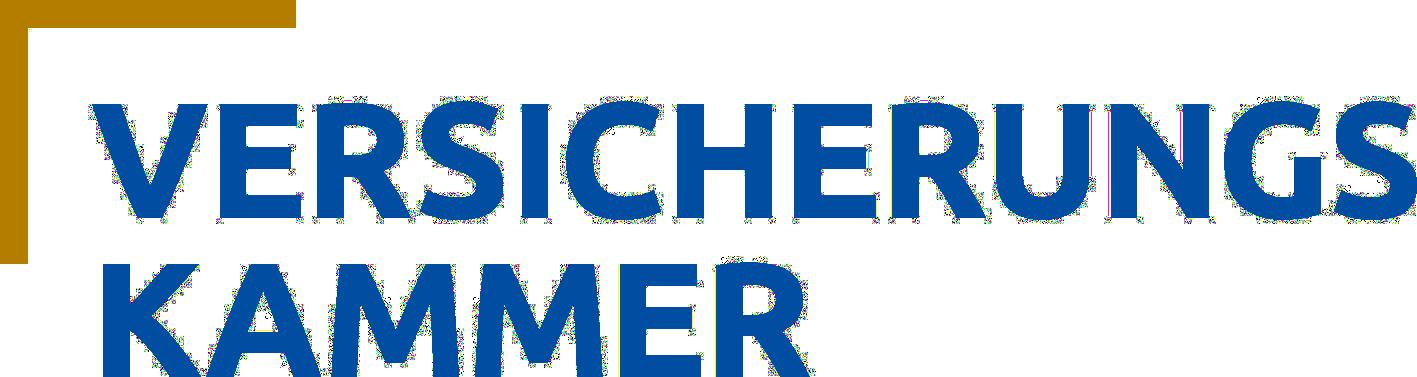 Logo-Konzern-Versicherungskammer-2020