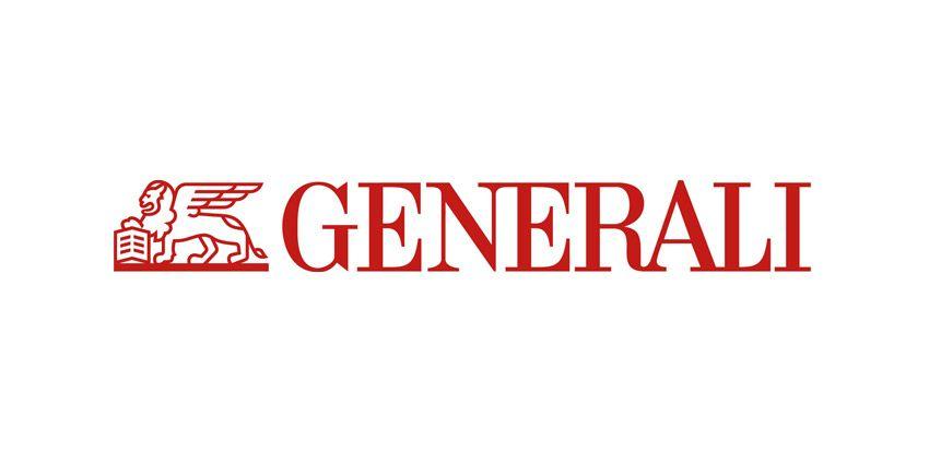 Versicherungspartner Gnerali